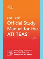 ATI TEAS STUDY GUIDE 2020-2021