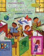 HUCK'S CHILDREN'S LITERATURE