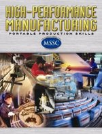 HIGH PERFORMANCE MANUFACTURING (P)