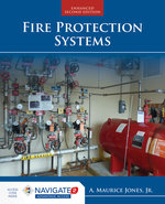 FIRE PROTECTION SYSTEMS ENH (W/NAVIGATE 2 ACCESS)
