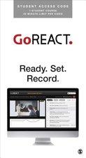 Go REACT ACCESS CODE