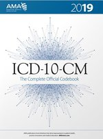 ICD-10 MEDICAL CODING REFERENCE