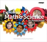 EXPLORING MATH & SCIENCE IN PRESCHOOL