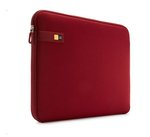 COMPUTER LAPTOP SLEEVE 15-16 INCH CASE LOGIC