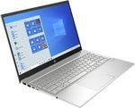 COMPUTER HP CORE I5 15.6 8G 512G TOUCH 15EG0010NR