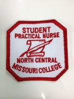 NURSING PATCHES