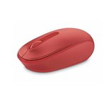 MOUSE WIRELESS MOBILE 1850