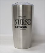 CUP NURSING SS BE NICE 20OZ