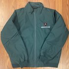 JACKET CH HEAVYWEIGHT W LAND TEC FLEECE UNISEX