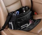 BAG NURSE CAR-GO MULTI POCKET