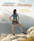 ESSEN OF ANATOMY & PHYSIOLOGY (P)