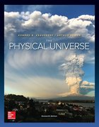 PHYSICAL UNIVERSE (P)