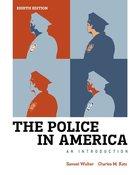 POLICE IN AMERICA (P)