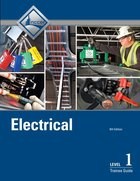 ELECTRICAL LEVEL 1 TRAINEE GUIDE (P)
