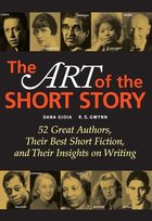 ART OF SHORT STORY (P)
