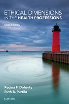 ETHICAL DIMENSIONS IN THE HEALTH PROFESSIONS (P)