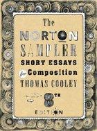 NORTON SAMPLER (P)