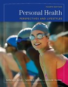 PERSONAL HEALTH (P)