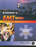 EMT BASIC SG (P)*