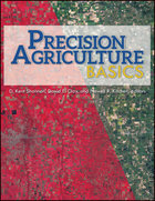 PRECISION AGRICULTURE BASICS