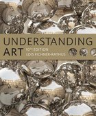 UNDERSTANDING ART (W/OUT COURSEMATE ACCESS CARD) (P)