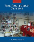 FIRE PROTECTION SYSTEMS (P)