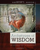 ARCHETYPES OF WISDOM (P)