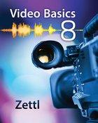 VIDEO BASICS 8