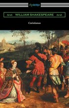 Coriolanus (annottated by Henry Hudson)