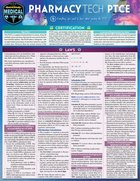 PHARMACY TECH PTCE REFERENCE GUIDE