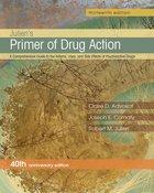 PRIMER OF DRUG ACTION (P)