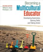 BECOMING A MULTICULTURAL EDUCATOR (P)