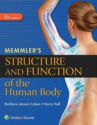 Memmler's Structure & Function of the Body