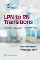 LPN TO RN TRANSITIONS (REV) (P)