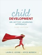 CHILD DEVELOPMENT (P)