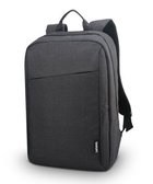 BACKPACK LENOVO 15.6 B120