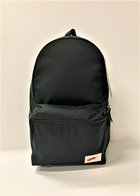 BACKPACK NIKE HERITAGE