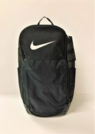 BACKPACK NIKE BRASILIA