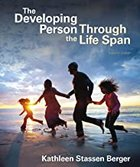 DEVELOPING PERSON THROUGH THE LIFE SPAN TEXTBOOK
