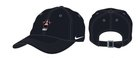 HAT NIKE CAMPUS CAP OS GOLF