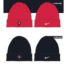 HAT NIKE BEANIE CUFFED LOGO PIRATE