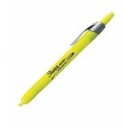 HIGHLIGHTER SHARPIE RETRACTABLE SINGLE