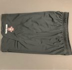 NIKE HYPE SHORTS PIRATE