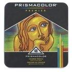 COLORED PENCILS PRISMA COLOR 48PK