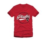 TSHIRT CH PIRATES WITH TAIL