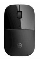 MOUSE HP Z3700